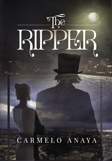 Comprar the ripper online