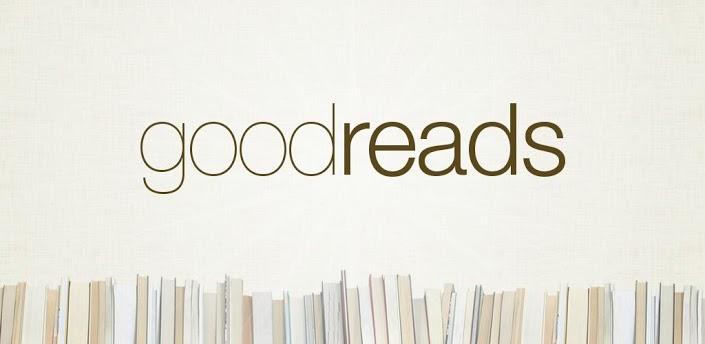 Librería en internet GoodReads
