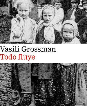 Novela de Vasili Grossman