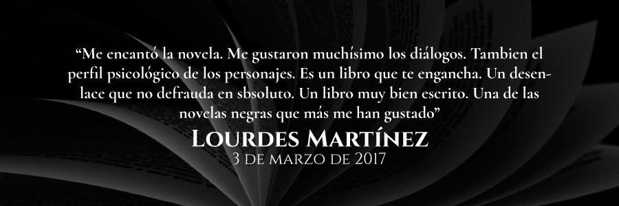 reseña-de-lourdes-martinez-the-ripper-novela-policiaca